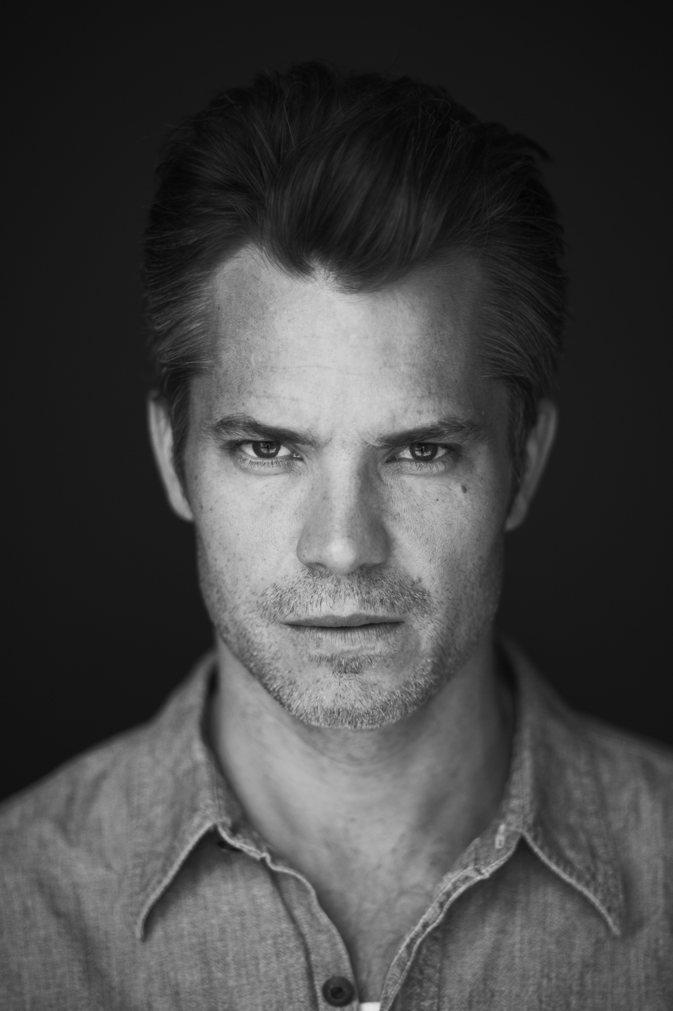 timothy olyphant pictures - HD1333×2000